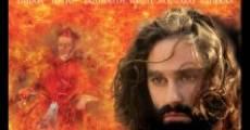 Ver película El Greco - El último desafío a Dios