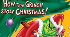 Come il Grinch rubò il Natale