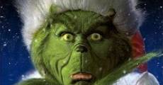 How the Grinch Stole Christmas film complet