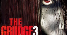 The Grudge 3 film complet