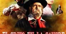 Filme completo El grito en la sangre