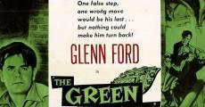 Il guanto verde