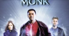 Bulletproof Monk