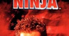 Filme completo Guerreiro Americano