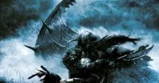 Pathfinder - La leggenda del guerriero vichingo