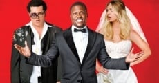 The Wedding Ringer film complet