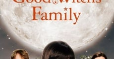 The Goodwitch's Family - Una nuova vita per Cassie