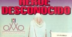 Película El héroe desconocido
