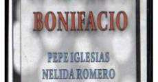 El heroico Bonifacio