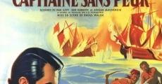 Filme completo Falcão dos Mares