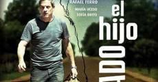 El hijo buscado (2014) stream