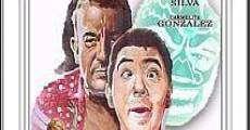 Película El hijo de Huracán Ramírez