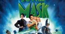 Son of the Mask (aka The Mask 2) film complet