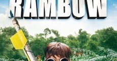 Son of Rambow film complet