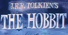 J.R.R. Tolkien's The Hobbit streaming