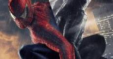 Spider-Man 3 film complet