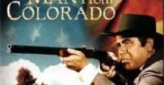 Filme completo No Velho Colorado