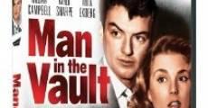 Filme completo Domínio dos Homens sem Lei
