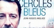 Filme completo Collection Fred Vargas: L'homme aux cercles bleus