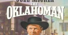 Fureur sur l'Oklahoma streaming