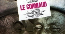 Le corniaud streaming