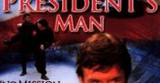 The President's Man film complet