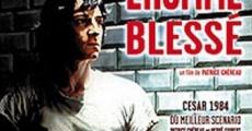 Filme completo L'homme blessé