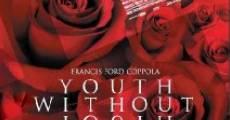 Filme completo Velha Juventude