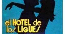 Película El hotel de los ligues