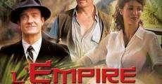 Filme completo L'Empire du Tigre