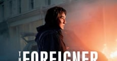 Filme completo The Foreigner