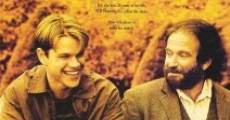 Le destin de Will Hunting streaming