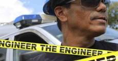 El ingeniero (2013) stream