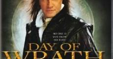 Day of Wrath (2005)