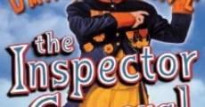 Filme completo Inspetor Geral