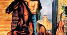Filme completo O Cavaleiro da Torre