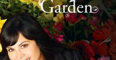 Filme completo The Good Witch's Garden