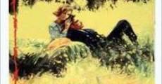 Filme completo Il giardino dei Finzi-Contini
