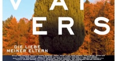 Ver película El jardín del padre. El amor de mis padres