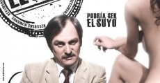El Jefe (2010) stream