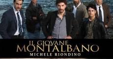 Ver película El joven Montalbano