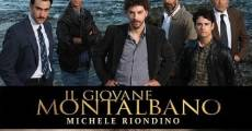 Il giovane Montalbano (2012) stream