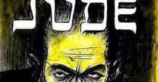 Ver película El judío eterno
