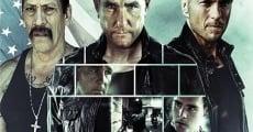 Película El juego de la justicia