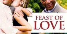 Filme completo Banquete do Amor