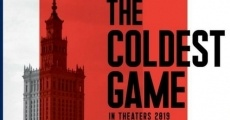 Filme completo The Coldest Game