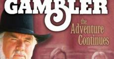 The Gambler: The Adventure Continues streaming