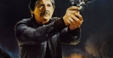 Death Wish 3 film complet