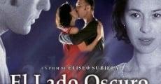 Ver película El lado oscuro del corazón 2