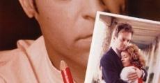 Filme completo El lápiz del carpintero